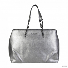 Blu Byblos női bevásárló táska PENC-WSAF_675P80_036_ O