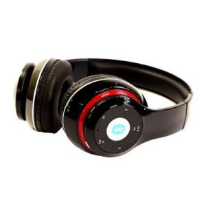 Bluetooth fejhallgató és headset, microSD kártya foglalattal