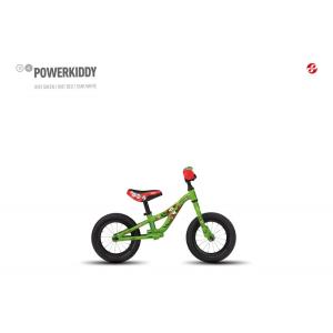 Ghost POWERKIDDY 12 Futóbicikli 2017 Gyerek Kerékpár - Szezonvégi készletkisöprés!