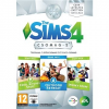 EA Games The Sims 4 Bundle Pack 2