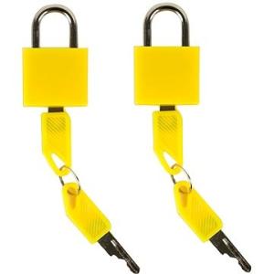 Rock 2p TA-0009 - sárga