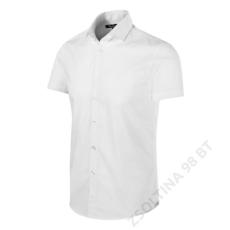 ADLER Flash MALFINI ing férfi, fehér