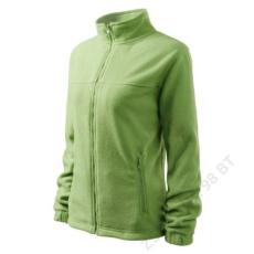 ADLER Jacket ADLER polár női, borsózöld