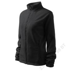 ADLER Jacket ADLER polár női, ebony gray