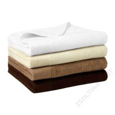 ADLER Bamboo Bath Towel MALFINI, nugát