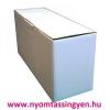 WhiteBox HP CE400A No.507A fekete toner (utángyártott whitebox)
