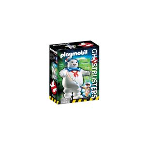 Playmobil Stay Puft habcsókszörny (9221)