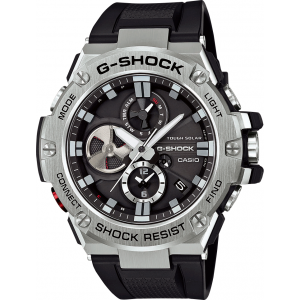 G-SHOCK CASIO GST B100-1A
