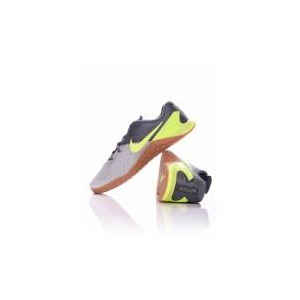 Nike Mens Nike Metcon 3 Training Shoe [méret: 43]