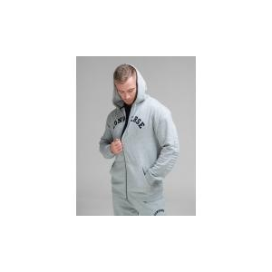 Converse Sweat Shirts [méret: M]