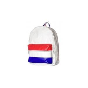 LecoqSportif Tri Sp Backpack N°2