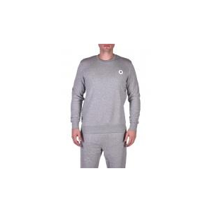 Converse Sweat Shirts [méret: XL]