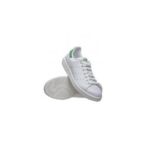 ADIDAS ORIGINALS Stan Smith [méret: 42]