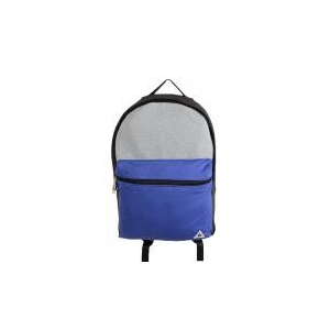 LecoqSportif Pop Sportif Backpack