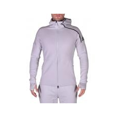 Adidas PERFORMANCE Zne Hood2 Pulse [méret: M]