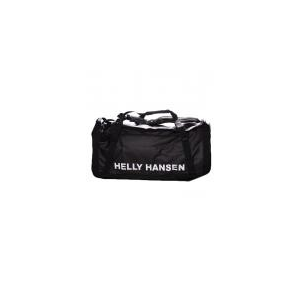 Helly Hansen Hh Duffel Bag 2 7