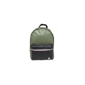 LecoqSportif Tri Sp Backpack