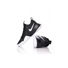 Nike Mens Nike Hypershift [méret: 47,5]