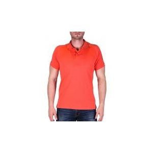 Helly Hansen Hp Ocean Polo [méret: L]