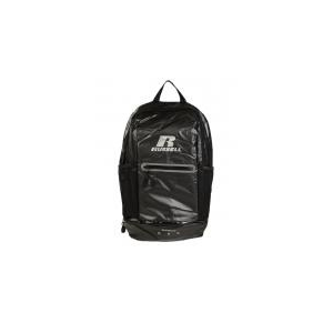 Russel Athletic Russell Backpack