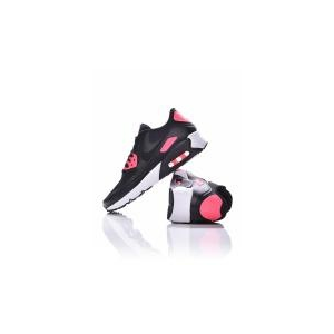 Nike Girls Nike Air Max 90 Ultra 2.0 (gs) [méret: 37,5]