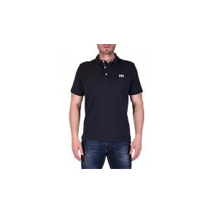 Helly Hansen Marstrand Polo [méret: XL]
