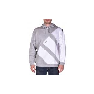 Adidas PERFORMANCE Pdx Hoody [méret: XL]