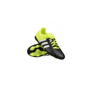 Adidas PERFORMANCE Ace 15.4 Fxg J [méret: 37,3]