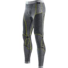 Apani Merino By X-Bionic Fastflow Pants Men - S/M férfi edzőruha