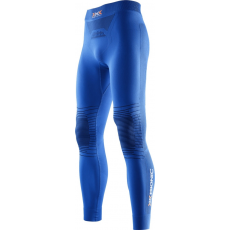 X-Bionic Energizer Mk2 long pants men blue - L/XL