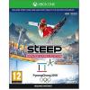 Ubisoft Meredek Winter Games Edition - Xbox One