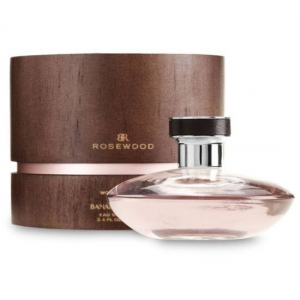 Banana Republic Rosewood EDP 100 ml