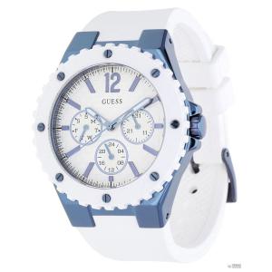 Guess női óra karóra Fehér W0149L6
