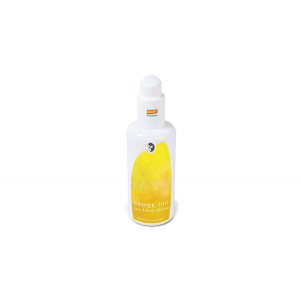 Harmadik Pont Kft. Martina Gebhardt Summer Time Napozás utáni Arc- és testápoló tej 150 ml