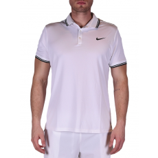 Nike Mens NikeCourt Tennis Polo Tenisz (830847_0100)