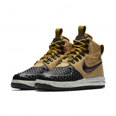 Nike Lunar Force 1 17 Bakancs (916682_0701)