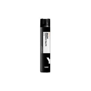Yunsey hajlakk aerosolos ultra erős, 500 ml