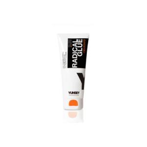 Yunsey Radical Glue ultra erős hajformázó gél, 200 ml