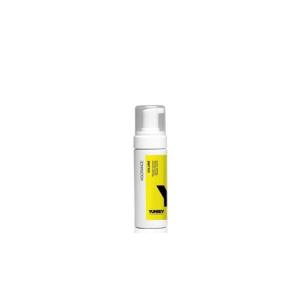 Yunsey Vigorance hajdúsító, volumennövelő hajhab, 150 ml