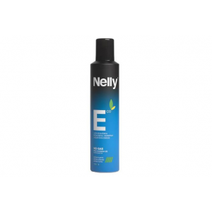 Aqua Nelly pumpás hajlakk extra erős, 300 ml
