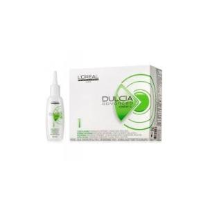 Loreal Professionnel Loreal Professionel Dulcia Advanced tonique természetes hajhoz 1, 3x75 ml