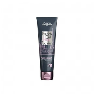Loreal Professionnel Loreal Tecni.Art - French Girl French Froissé - hullámosító krém 150 ml