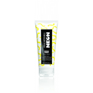 Paul Mitchell Neon Sugar Twist Piecey+ Beachy cukor göndörítő krém, 75 ml