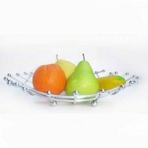 egyéb Gyümölcs tartó 10866