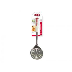 Max 11654 Burgonyakiszedő lapát acél + abs
