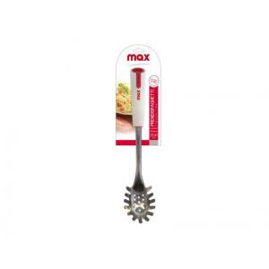 Max 11657 Tésztakiszedő