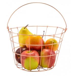 Perfect home 12674 Gyümölcskosár