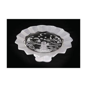 Walther Glass 16253 Silent N. talpas tál