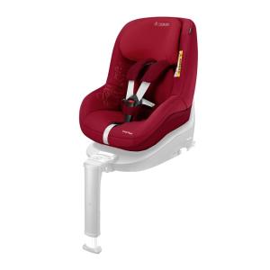 Maxi-Cosi Pearl autósülés 9-18kg - Raspberry Red