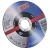RAXX Vágókorong Inox 115*1,0 *22
